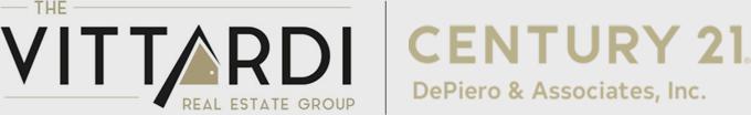 The Vittardi Real Estate Group