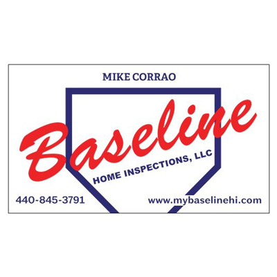 Baseline Home Inspections