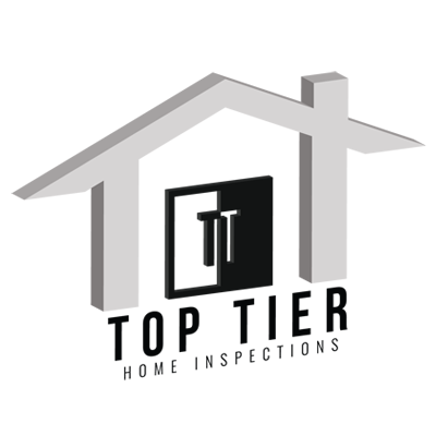 Top Tier Home Inspections LLC