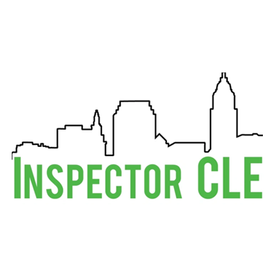 Inspector CLE